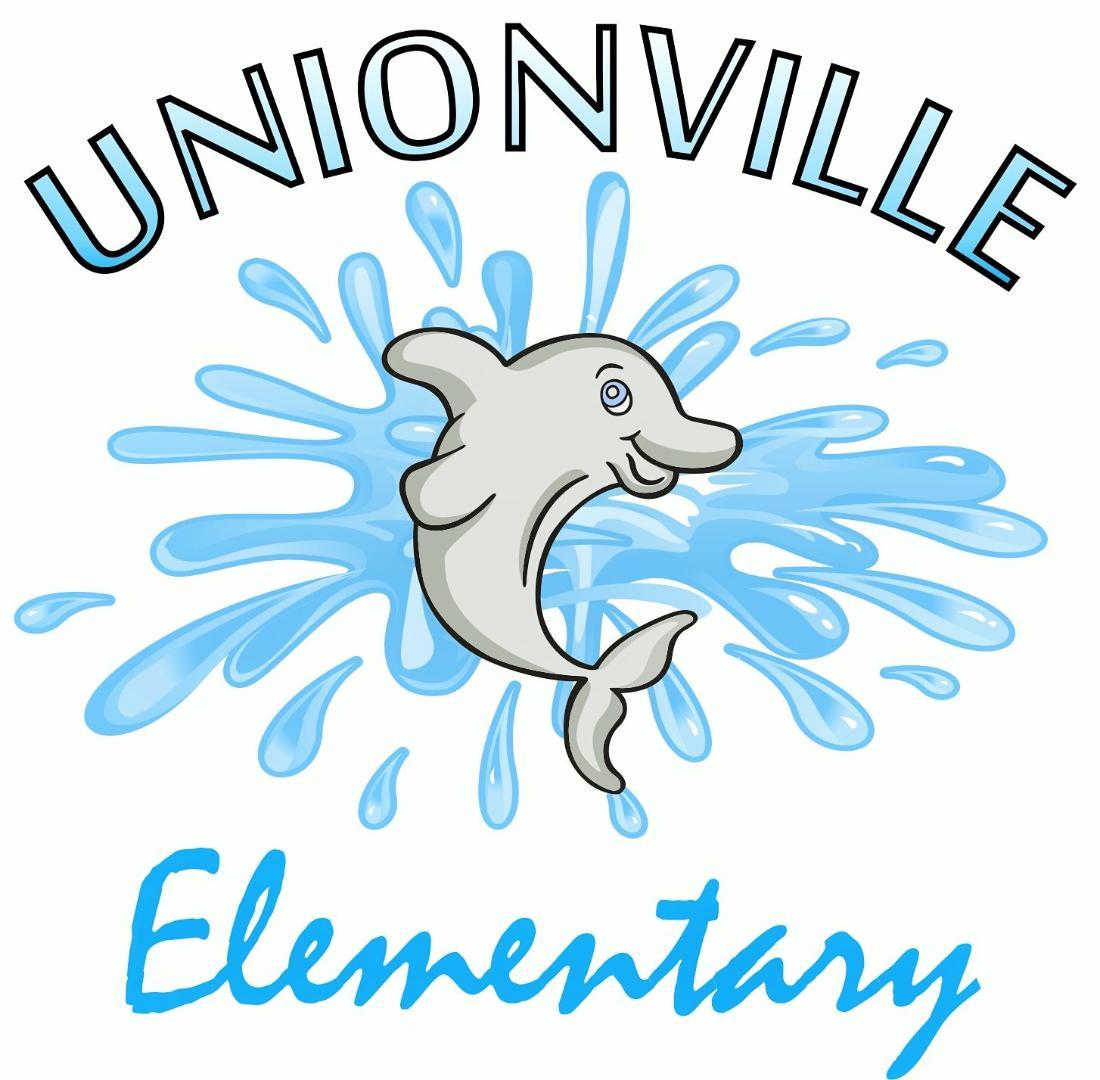 Unionville Elementary PTA