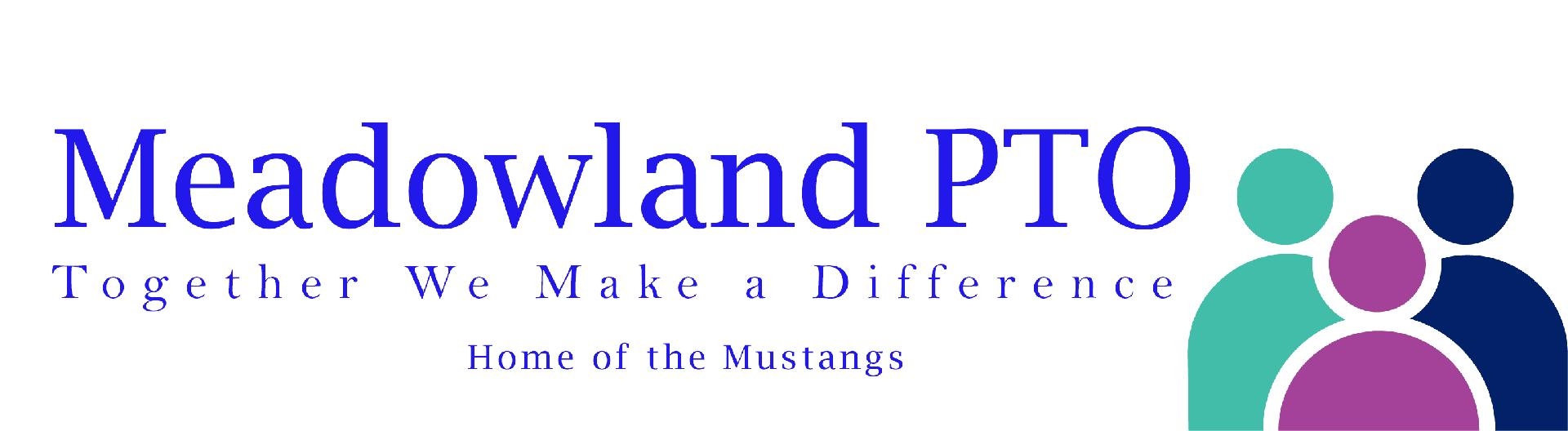 Meadowland Elementary PTO