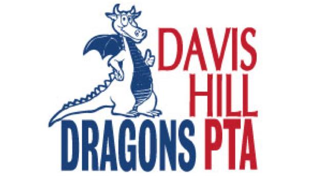 Davis Hill Elementary PTA