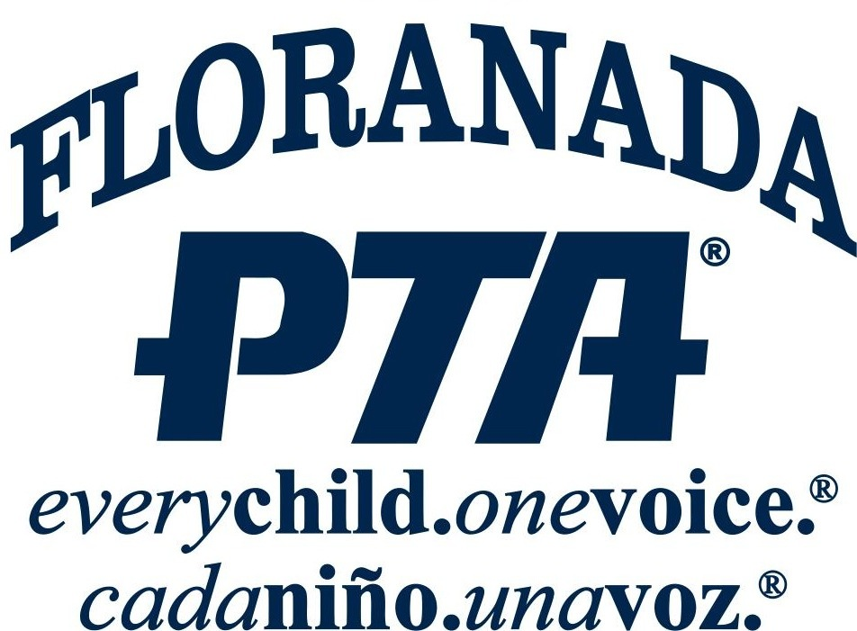 Floranada Elementary School PTA