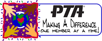 Perry Hall Elementary PTA