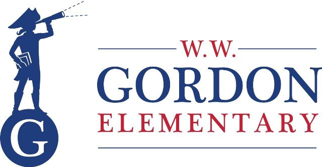 W W Gordon Elementary PTA